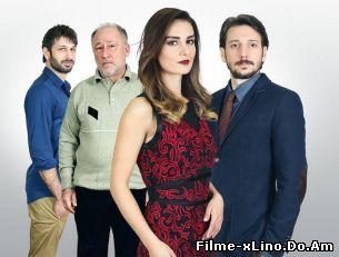 Filme Online Hd Subtitrate In Romana 2015