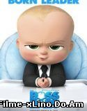 The Boss Baby (2017) Online Subtitrat
