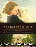 The Zookeeper's Wife (2017) Online Subtitrat