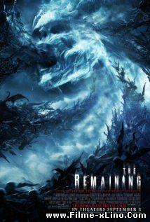 The Remaining (2014) Film Online Subtitrat