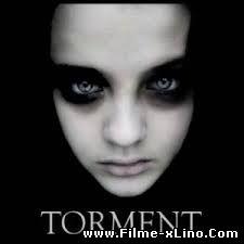 Torment Film Online Subtitrat