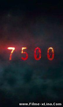 7500 (2014) Film Online Subtitrat