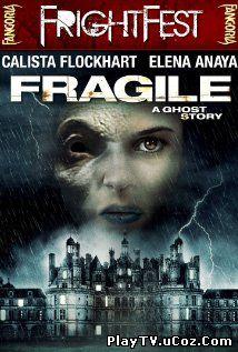 FRÁGILES (2005) ONLINE SUBTITRAT Film Online Subtitrat