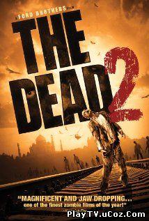 The Dead 2: India (2013) Online Subtitrat Film Online Subtitrat