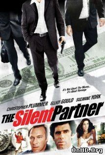 The Silent Partner (1978) Online Subtitrat Film Online Subtitrat