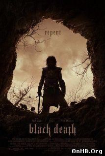 Black Death (2010) Online Subtitrat Film Online Subtitrat