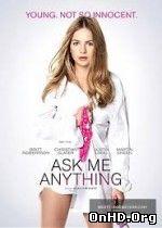 Ask Me Anything (2014) Online Subtitrat Film Online Subtitrat