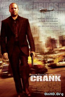 Crank (2006) Online Subtitrat Film Online Subtitrat