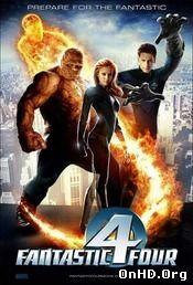 Fantastic Four (2005) Online Subtitrat Film Online Subtitrat