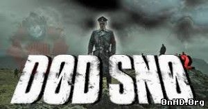 Død Snø 2 – Dead Snow: Red vs Dead (2014) Film Online Subtitrat