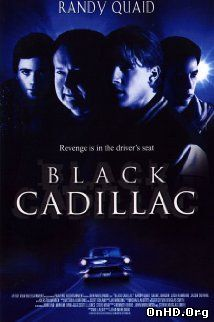 Black Cadillac (2003) Online Subtitrat Film Online Subtitrat