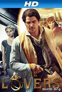The Lovers (2015) Online Subtitrat Film Online Subtitrat