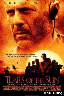 Tears of the Sun (2003) Online Subtitrat Film Online Subtitrat