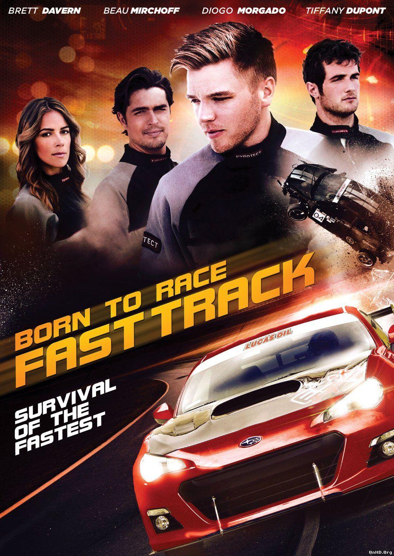 Born to Race: Fast Track (2014) Online Subtitrat Film Online Subtitrat