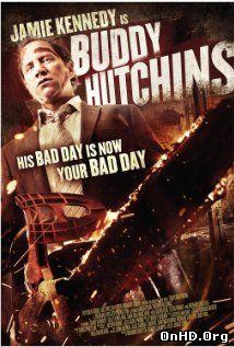 Buddy Hutchins (2015) Online Subtitrat Film Online Subtitrat