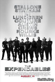 The Expendables (2010) Online Subtitrat Film Online Subtitrat