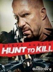 Hunt to Kill (2010) Online Subtitrat Film Online Subtitrat