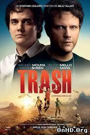 Trash (2014) Online Subtitrat Film Online Subtitrat