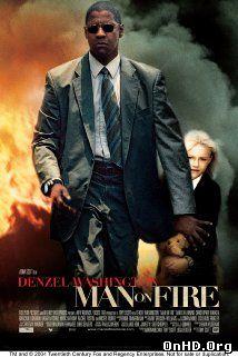 Man on Fire (2004) Online Subtitrat Film Online Subtitrat