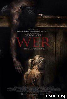 Wer (2013) Online Subtitrat Film Online Subtitrat
