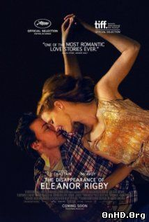The Disappearance of Eleanor Rigby: Them (2014) Online Subtitrat Film Online Subtitrat