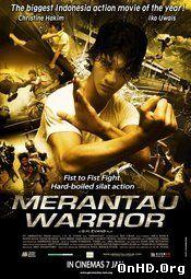 Merantau (2009) Online Subtitrat Film Online Subtitrat