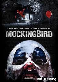 Mockingbird (2014) Online Subtitrat Film Online Subtitrat