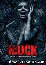 Muck (2015) Online Subtitrat Film Online Subtitrat