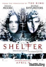Shelter – Tăcerea umbrelor (2010) Online Subtitrat Film Online Subtitrat