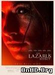 The Lazarus Effect (2015) Online Subtitrat Film Online Subtitrat