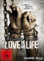 Love of my Life (2013) Online Subtitrat Film Online Subtitrat