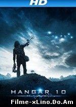 Hangar 10 (2014) Online Subtitrat Film Online Subtitrat