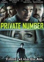 Private Number (2014) Online Subtitrat Film Online Subtitrat