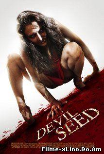 Devil Seed (2012) Online Subtitrat Film Online Subtitrat