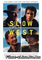 Slow West (2015) Online Subtitrat Film Online Subtitrat