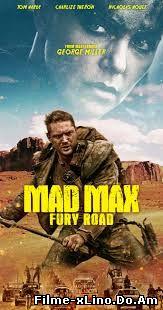 Mad Max: Fury Road (2015) Online Subtitrat Film Online Subtitrat