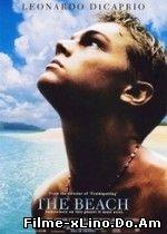 The Beach – Plaja (2000) Online Subtitrat Film Online Subtitrat