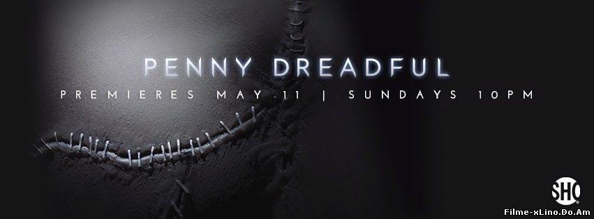 Penny Dreadful Sezonul 2 Episodul 4 Online Film Online Subtitrat