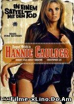 Hannie Caulder (1971) Online Subtitrat Film Online Subtitrat