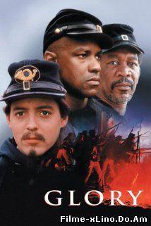 Glory (1989) Online Subtitrat Film Online Subtitrat