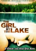 Fata de langa lac (2007) Online Subtitrat Film Online Subtitrat