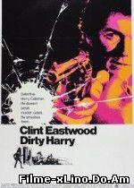Dirty Harry (1971) Online Subtitrat Film Online Subtitrat