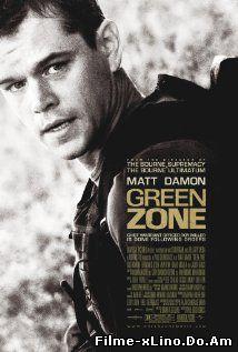 Green Zone (2010) Online Subtitrat Film Online Subtitrat