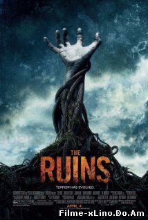 The Ruins (2008) Online Subtitrat Film Online Subtitrat