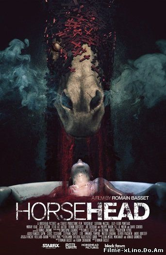 Horsehead (2014) Online Subtitrat