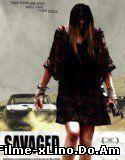 Savaged (2013) Online Subtitrat Film Online Subtitrat