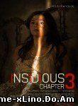 Insidious: Chapter 3 (2015) Online Subtitrat Film Online Subtitrat