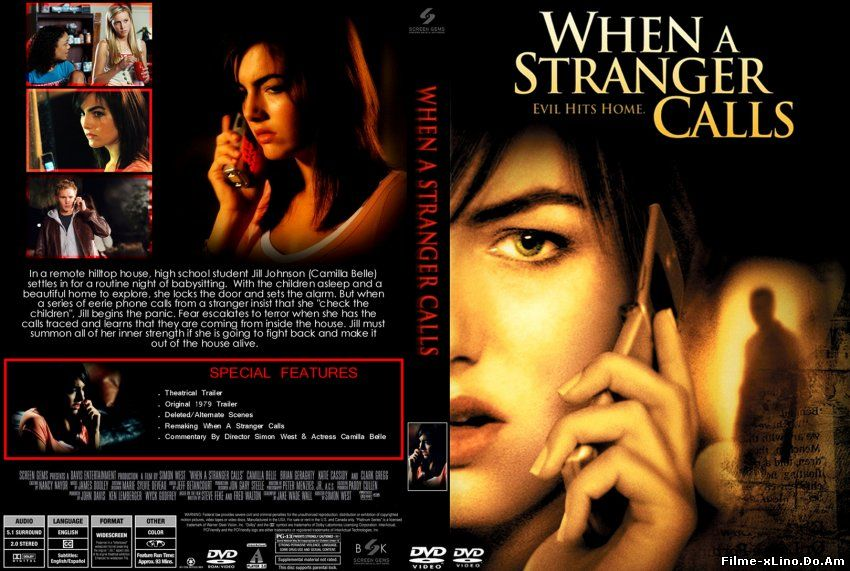 Apel Misterios Online Subtitrat Film Online Subtitrat