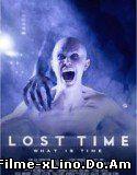 Lost Time (2014) Online Subtitrat