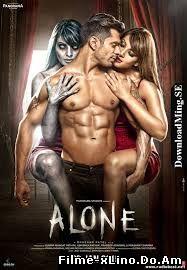Alone (2015) Online Subtitrat Film Online Subtitrat